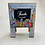 Thumbnail: Chalk board 3D Card