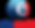 Logo-Pole-Emploi-Avantages-Formations.pn