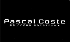 Pascal_Coste.png