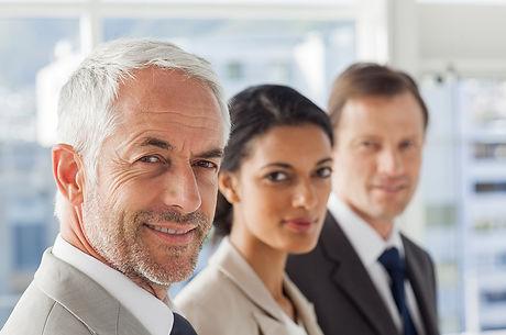 Groupe Avantages, avantages pour les dirigeants TPE & PME