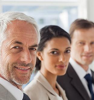 Formations_dirigeants_TPE_PME
