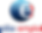 Logo-Pole-Emploi-Groupe_Avantages.png