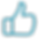 Avantages_Formations_Organisme_Datadock