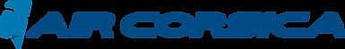 1280px-Logo_Air_Corsica.svg.png