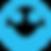 Agence de communication, cadeaux salariés & clients, satisfaction