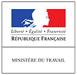 Logo_Ministere_Travail.png