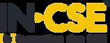 Logo_IN_CSE.png