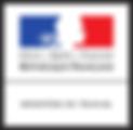 Logo_ministere_du_travail.png