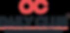 DAILY_CLUB_Logo.png