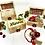 Thumbnail: Christmas Eve Jingle Bells