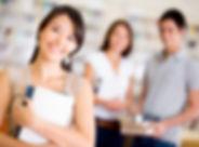 Organisme de formations DATADOCK, Avantages Formations, Formations e-learning, Demandeurs d'emploi