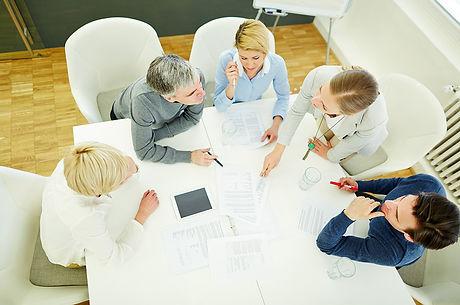 Groupe Avantages, avantages pour les Comité d'entreprise