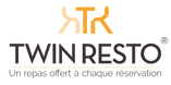 TWIN_RESTO_Logo.png