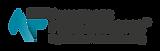 Logo_Avantages_Formations_Baseline-01.pn