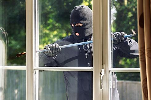 Alarm Robber.jpeg