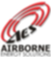 AES Enhanced Logo copy_edited.jpg