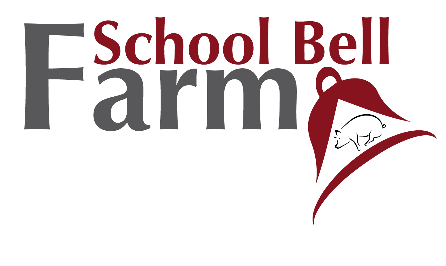 School Bell Farm banner color tagline_30
