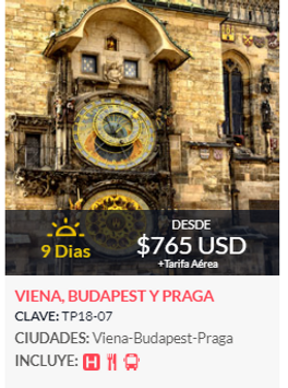 tp18-07 budapest.PNG