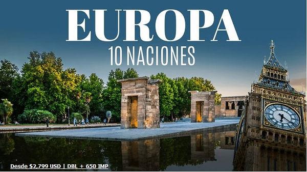 10 naciones.JPG