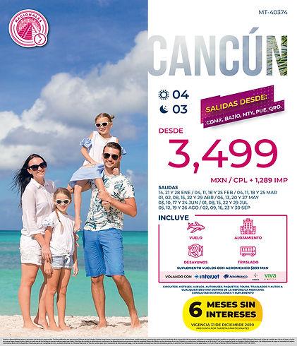 cancun 2021.jpg