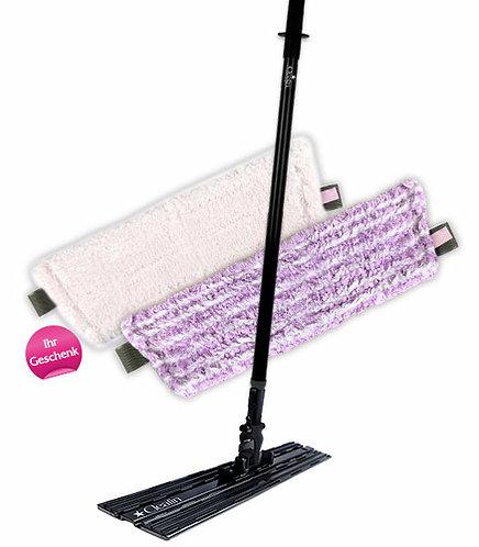 Cleanslider-Set 1