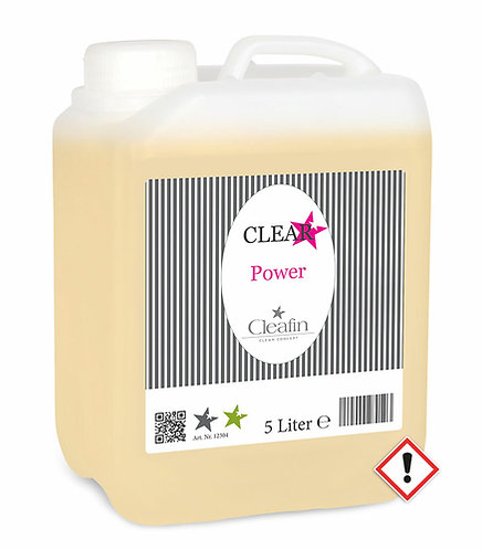 Power 5 Liter
