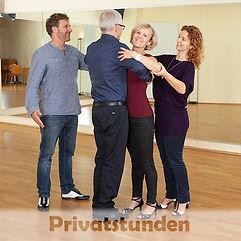 Privat_Stunde-2.jpg