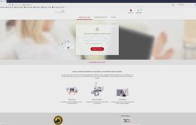 Schulfotos online bestellen