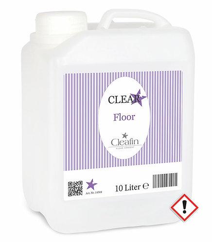Floor 10 Liter
