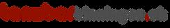 Logo_Tanzbar.png