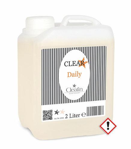 Daily 2 Liter