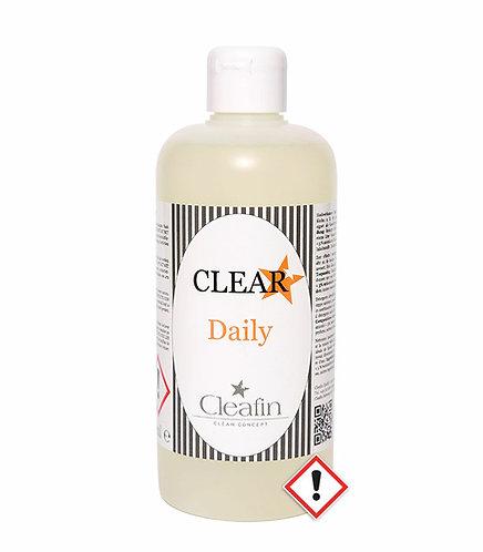 Daily 500 ml