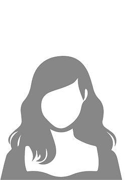 portrait_silhouette.jpg