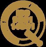 csm_SWISO-Logo-ISO-9001-14001_2c8ec4ba50