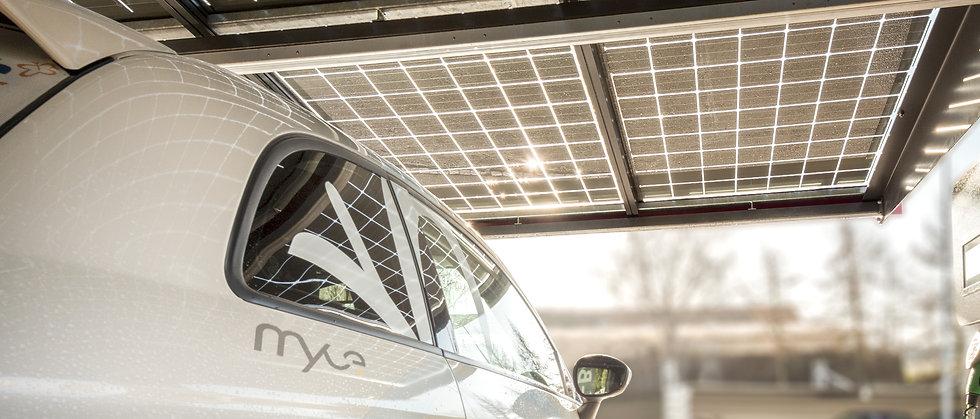 anytech_solar.jpg