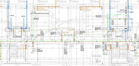 csm_planung_1_d640216709.jpg
