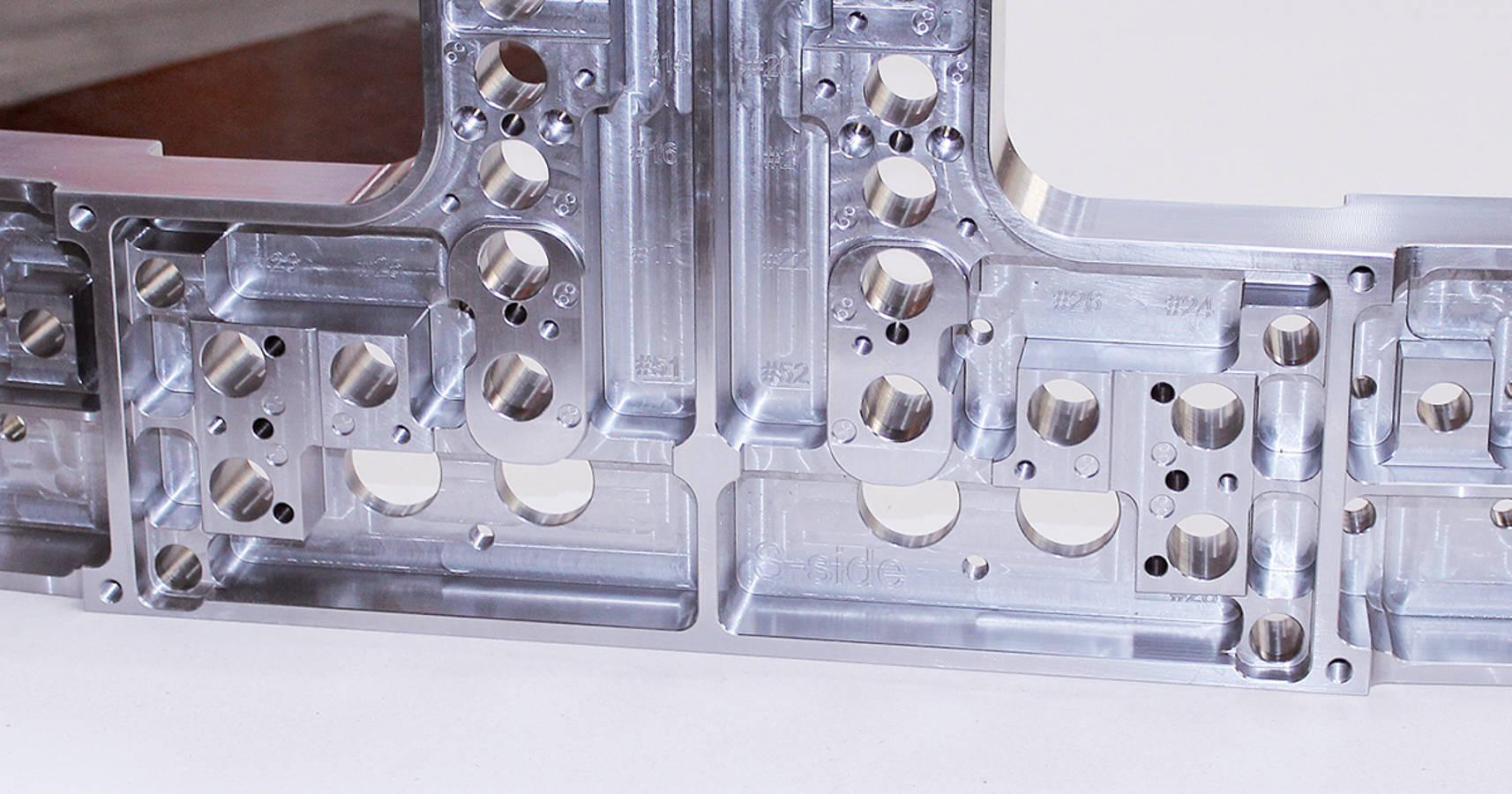 mechanik1.jpg