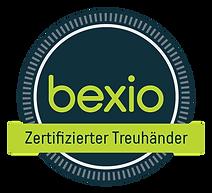 logo-bexio.png