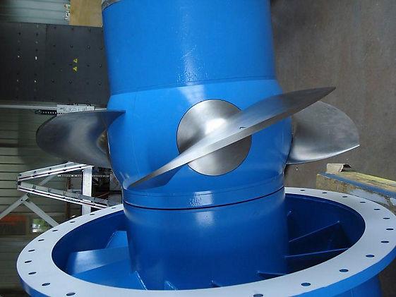 csm_turbinen_1_f5855cd41b.jpg