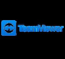 teamviewer_def.png