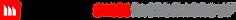 Logo_SwissFactory_Member.png