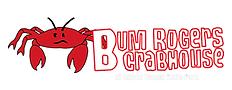 BumRogers_Logo.png