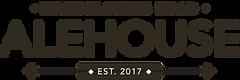 Alehouse_Logo.png
