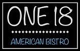 one18_logo.jpg