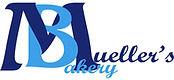 mueller'sbakery-logo.jpg