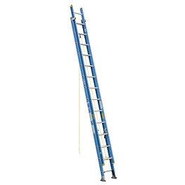 28ft ladder extension.jpg