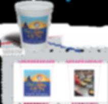 Cup Sponsorship.png