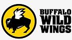 buffalo-wild-wings-logo.png