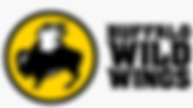 buffalo-wild-wings-logo.png
