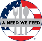 A Need we Feed R.png
